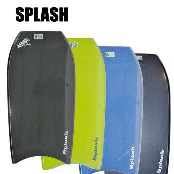 ボディボードメンズmen's【SPLASHスプラッシュ40・41インチ】COSMICSURF(コスミックサーフ)ボディーボードBODYBOARD【あす楽_年中無休】「メール便不可」