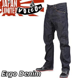 男士运动牛仔牛仔裤日本有限运动,运动牛仔长裤