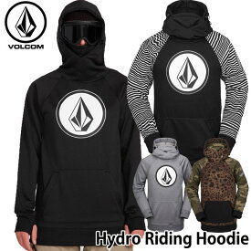 ボルコム VOLCOM パーカー Hydro Riding Hoodie G2452003 ship1