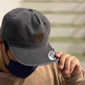 ボルコム キャップ volcom CAP メンズ OLD MILL D5532007 【返品種別OUTLET】