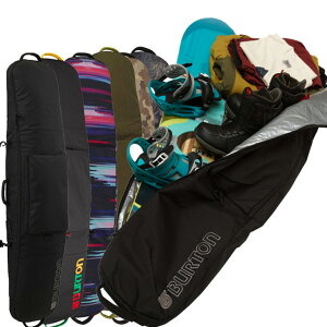 16-17 burton バートン スノーボード ケース 【Gig Bag】 スノボ ボードバッグ BAG 日本正規品 【返品種別】