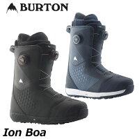 19-20BURTONバートンメンズブーツ【IonBoa】予約販売品ship1