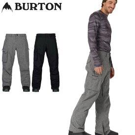 18-19 BURTON バートン メンズ ウエア 【Covert Pant 】コバート パンツ MENS WEAR スノーボード 日本正規品 ship1【返品種別OUTLET】