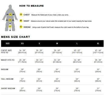 ◆16-17BURTONバートンウエアMENSWEARスノーボードウエアー【CovertPant】パンツ日本正規品予約販売品11月入荷予定