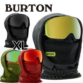 18-19 ANON アノン Men's Anon MFI Fleece Helmet Hood MFI 専用フードウオーマー 【返品種別OUTLET】
