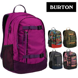 18-19 FALL/WINTER BURTON バートン キッズ リュック 【YOUTH DAY HIKER 20L 】 バッグ