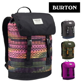 18-19 FALL WINTER BURTON バートン キッズ リュック YOUTH TINDER PACK バッグ【返品種別OUTLET】