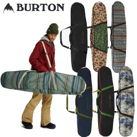 18-19 WINTER BURTON バートン 【Space Sack 】 ボードケース