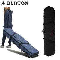 18-19WINTERBURTONバートン【WheelieBoardCase】ボードバッグ