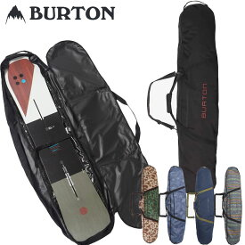 18-19 WINTER BURTON バートン 【JPN Board Sack 】 ボードケース 【返品種別OUTLET】