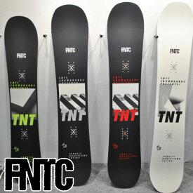 19-20 FNTC エフエヌティーシー TNT ティーエヌティー ship1