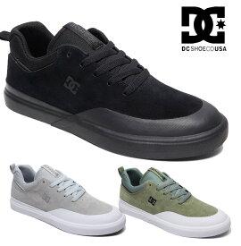 DC スニーカー dc shoes ディーシー【INFINITE】インフィニットDM194001【返品種別OUTLET】ship1