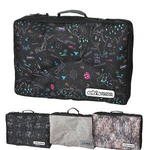 21-22 エビス ebs スノーボード バッグ 収納 BOOTS CASE ブーツケース