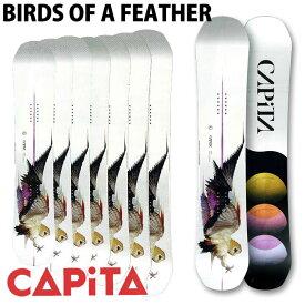 19-20 CAPiTA キャピタ レディース BIRDS OF A FEATHER バーズ・オブ・ア・フェザー ship1