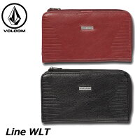 volcomボルコムレディースサイフLineWLTE6011951ship1