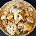 北米 カナダ産 松茸 大きさおまかせ 約1kg入 1箱 少々訳あり