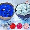 【30代男性】逆プロポーズ!婚約指輪の代わりに贈る花束のおすすめは?【予算20,000円】