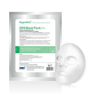 RegenSkin SRS mask pack 5sheets