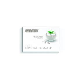 クリスタルトマト サプリメント Crystal Tomato 1箱30タブレット 正規品