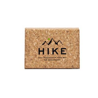 【HIKE】CORK ハイク コルク