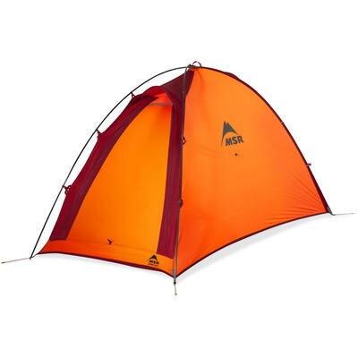 【MSR】Advance Pro 2 Tent エムエスアール アドバンス プロ 2 テント