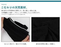 ボクサーパンツメンズ3枚セット送料無料セット綿100%1枚あたり360円福袋下着ボクサーブリーフiu-51