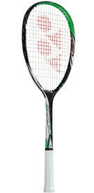 ☆指定ガット・張り代サービス!! ☆YONEX i-NEXTAGE700 【YONEX軟式テニスラケット 】inx700-530