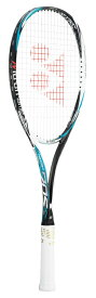 NEXIGA 70S / ネクシーガ70S【YONEXソフトテニスラケット 】NXG70S-449
