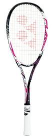 YONEX F-LASER 5S / エフレーザー5S【YONEXソフトテニスラケット】FLR5S-026