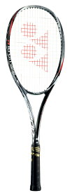 YONEX NEXIGA 70V LIMITED / ネクシーガ70Vリミテッド【YONEXソフトテニスラケット】NXG70VLD-187