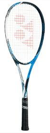 YONEX F-LASER 5V / エフレーザー5V【YONEXソフトテニスラケット】FLR5V-786■前衛用 ボレーモデル
