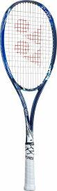 GEOBREAK 50S/ ジオブレイク50S【YONEXソフトテニスラケット】GEO50S-403