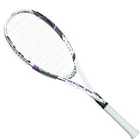 MUSCLE POWER 200 XF / マッスルパワー200XF【YONEXソフトテニスラケット】MP200XFG-115