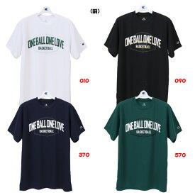 ※☆ネコポス対応☆ PRACTICE TEE(半袖Tシャツ) C3-PB317 【Champion】チャンピオン バスケットウェア