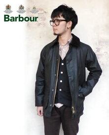 Barbour バブアー BEDALE SL<ビデイル SL> オイルドジャケット<セイジ> セージグリーン SAGE メンズ バーブァー〔FL〕【あす楽】