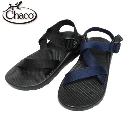 チャコ メンズ Z/1 クラシック サンダル Chaco Z1 Classic Sandal Men's〔FL〕【楽ギフ_包装】【あす楽】【送料無料】【SBFA_DL】