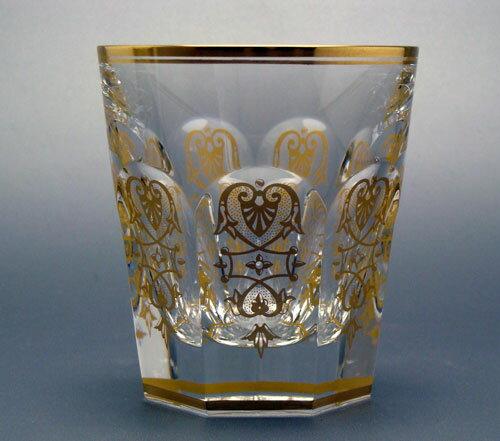 バカラ グラス 名入れロックグラス エンパイヤオールドファッション601-238名入れ【結婚祝】【出産祝】【退職祝】【引越祝】【還暦祝】【記念品】