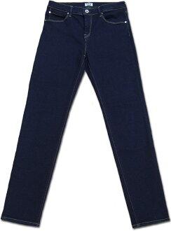 D.M.G Domingo DMG 13-884D 29-1 5 p skinny fit denim pants iSKO REFORM XP jeans SKINNY FIT stretch one wash Made in JAPAN made in Japan P11Sep16