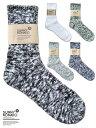 メール便可 SUNNY NOMADO サニーノマド Natural Hemp Socks 靴下 綿 麻 COTTON Acrylic メンズ レディース 日本製 MadeinJAPAN 奈良 TMSO