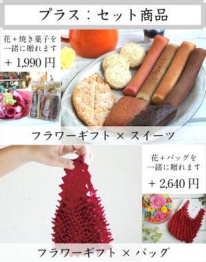 焼き菓子ミニバックセット商品
