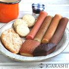 焼き菓子 ギフト 詰め合わせ タルト フロマージュ リーフパイ 紅茶クッキー 焼き菓子セット お菓子セット 花 セット 送料無料 メール便
