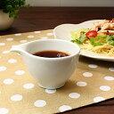 ホワイト片口ボウル【洋食器 白い食器 ミルクポット ピッチャー アウトレット 多治見美濃焼 日本製】