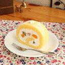 ホワイトデザートディッシュ【洋食器・白い食器・アウトレット訳あり・多治見美濃焼・日本製】