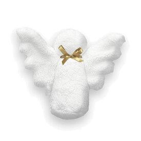 アロマオイル 願いを叶える天使のハンドメイドぬいぐるみ《リヒトウェーゼン》17cm[リヒトウェーゼン/LichtWesen/正規輸入品/ドイツ/ぬいぐるみ/天使]