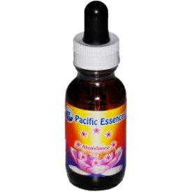 アバンダンスエッセンス《パシフィックエッセンス》25ml[Pacific Essence|フラワーエッセンス|伝統中医学|カナダ|アバンダンス]