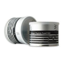 スパトリートメントSp コラーゲンペプチドフード100/ダイエット食品 サプリメント 健康サポート トレーニング 美容サポート ダイエットサプリメント
