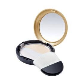 マーヴェラティ デジタル スキンベール/フェイスパウダー メイク 美容 健康 化粧 メイクアップ