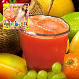 送料無料★3個セット☆ AMINCIR-MIX アマンシーミックス/美容 健康 ダイエットドリンク サプリメント