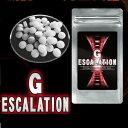 Gescalation