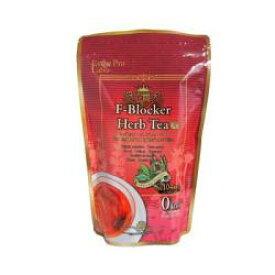 メール便送料無料 エステプロラボ Fブロッカーハーブティープロ 30包/美容ドリンク ヘルスサポート ダイエット 茶
